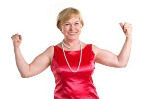 טיפול בפיברומיאלגיה (כאב כרוני)