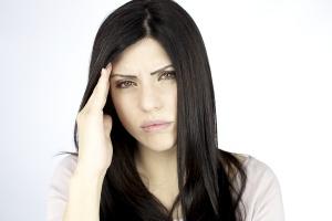 טיפול במיגרנה